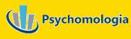 Psychomologia