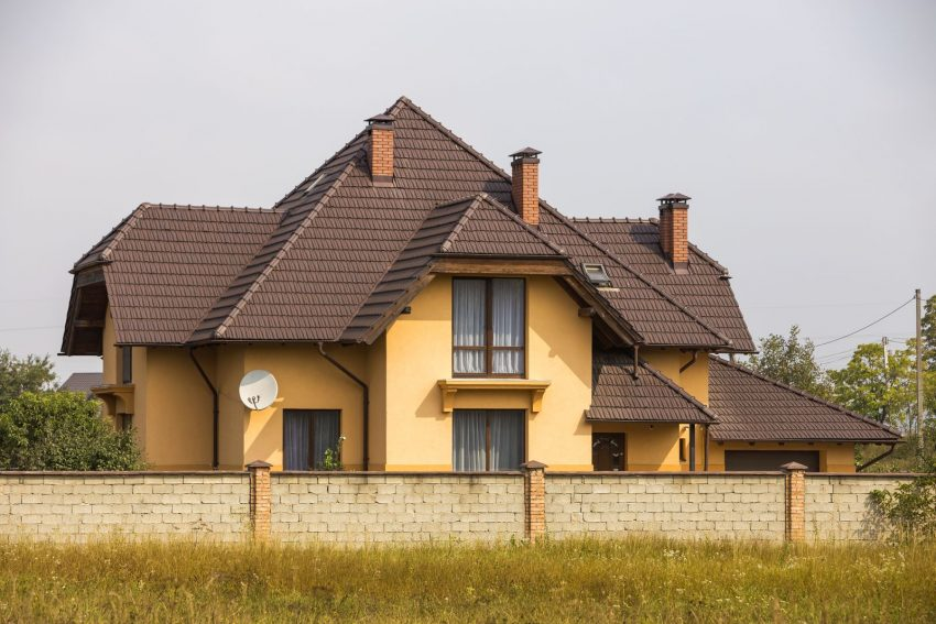 Czy ubezpieczenie domu jest obowiązkowe